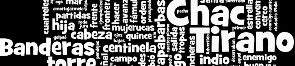 06-2-Flaquezas humanas | Gonzalo Díaz Migoyo