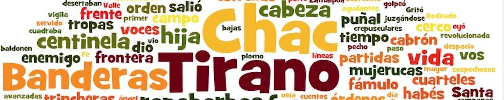 04-4-El honrado gachupín | Gonzalo Díaz Migoyo