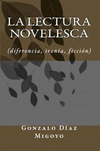 BookCover_LaLecturaNovelesca